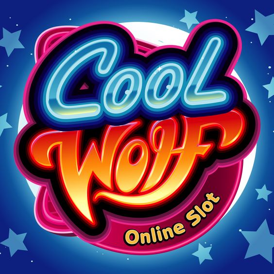 May 2014 - Cool Wolf Online Slot Game