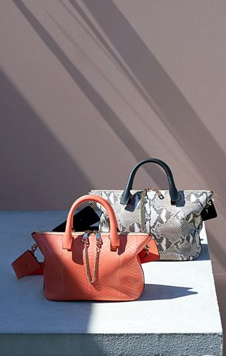 chloe marcie bag knockoff - Chlo�� 2015 collection. womens handbags ans shoes. visual ...