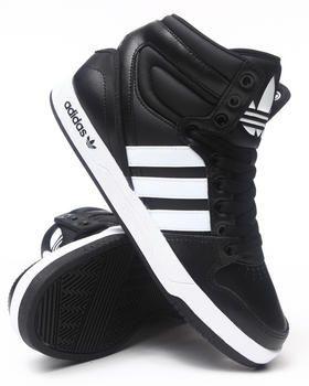 adidas footwear for men