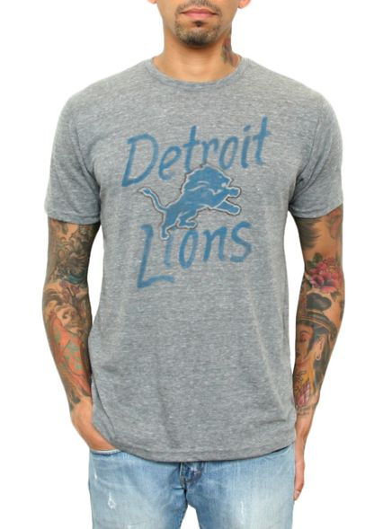 junk food clothing new nfl collection nfl detroit lions