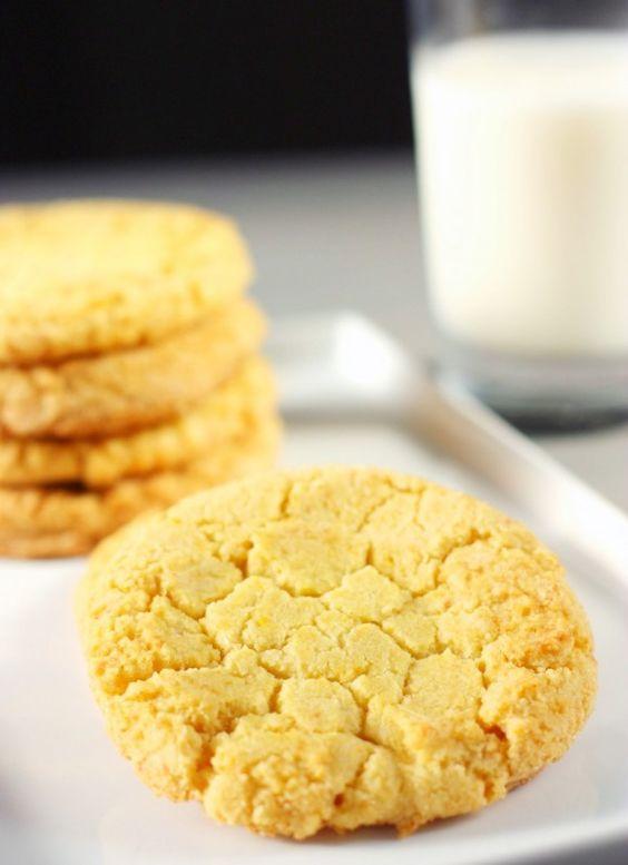 momofuku milk bar's corn cookies