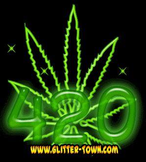 Marijuana 420 weed mary jane drugs (34) wallpaper | 1600x1600 ...