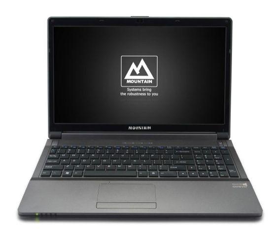 Mountain StudioMX se presentan como una gama media-alta en el mundo portátil http://www.xataka.com/p/96269