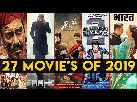 27 Upcoming Movies 2019 Upcoming Bollywood Movies List 2019