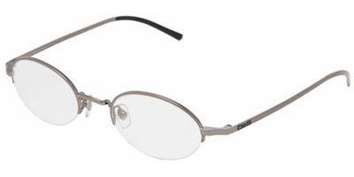 D-ampG 5058 Eyeglasses Color 04. From #D-ampG Dolce -amp Gabbana. List Price: $234.00. Price: $129.99