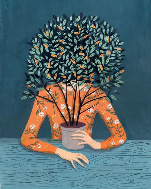 helena-perez-garcia-illustration4.jpg