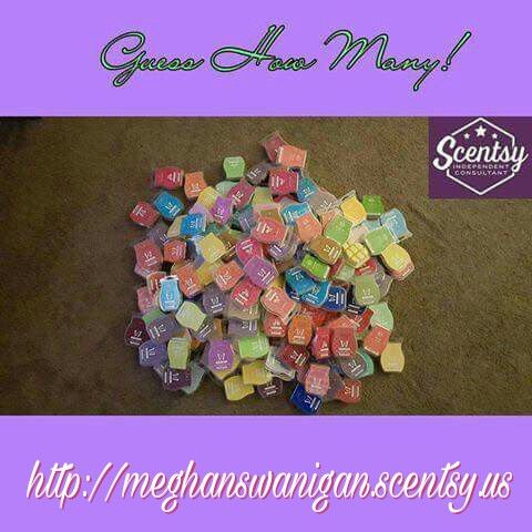 Scentsy games To shop  http://meghanswanigan.scentsy.us