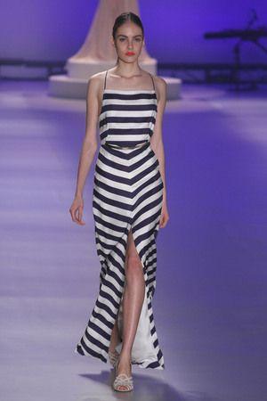 Têca . verão 2014 | Chic - Gloria Kalil: Moda, Beleza, Cultura e Comportamento
