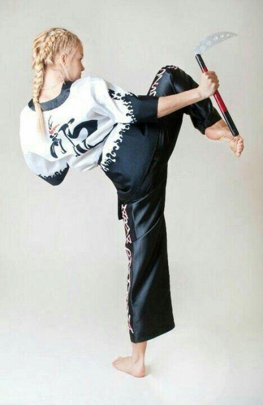 #martialarts #martial #arts #aesthetic