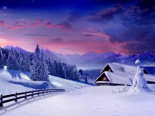 Cele Mai Bune Oferte Cu Reduceri Pentru Rezervari Din Timp Preturi Si Oferte Mara Boutique Winter Scenery Winter Landscape Winter Scenes