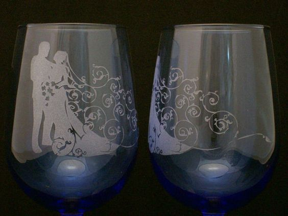 ... gift Idea for the bride and groom for there special wedding day. We