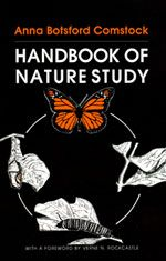 great for nature studies