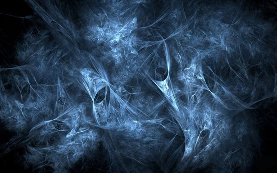 General 1920x1200 abstract blue