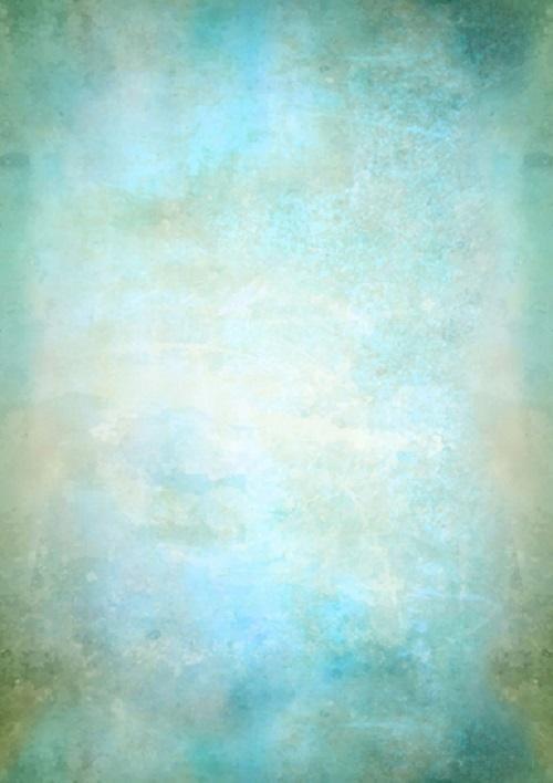 Photo Backdrop Photography Backdrops Vinyl Photography Backdrops Alternative Backdrops Photography Backdrops Portrait Background Picture Backdrops