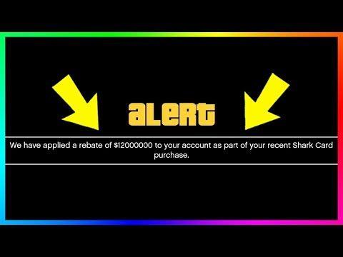 1d7fd77d88820b354b05c43092a1047f - How To Get One Million Dollars In Gta 5 Online
