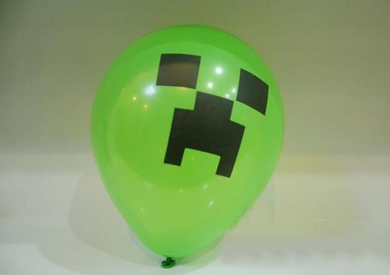 vert-blanc-noir-enderman-creeper-minecraft.jpg (700×494)