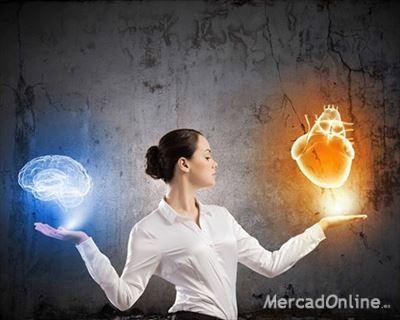 Cambia tu programación mental;; aprende a aumentar tu poder a través de sencillas técnicas de autoconocimiento removiendo bloqueos  ...