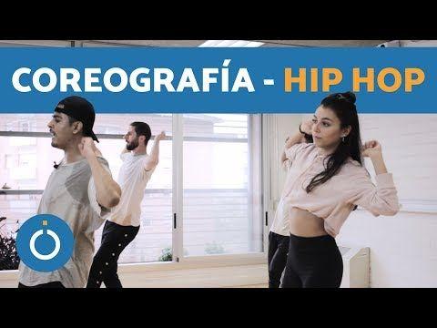 Coreografía De Hip Hop Paso A Paso Nivel Intermedio Youtube Hip Hop Coreografía Chicos Coreanos