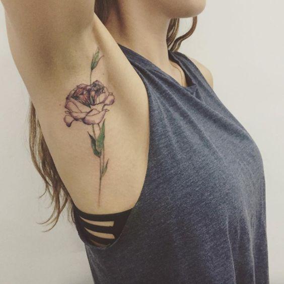 Tattoo Ideas Hidden: Pinterest • The World's Catalog Of Ideas