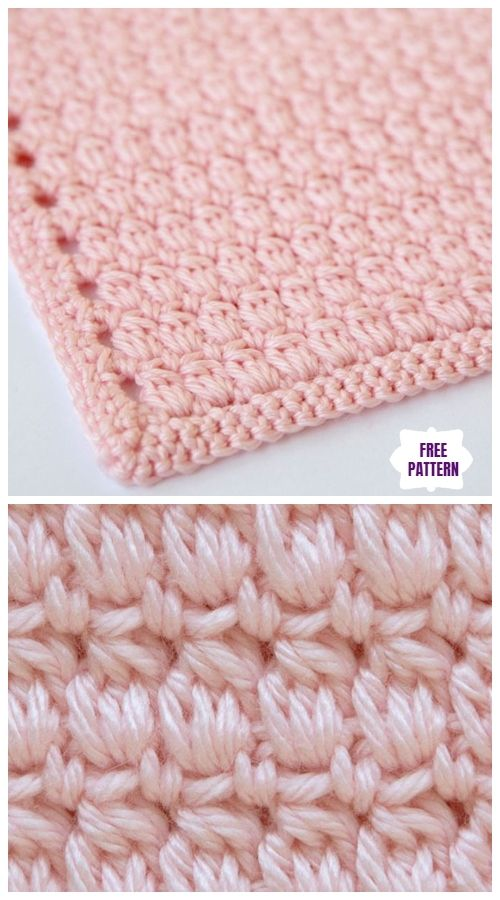 40 Diy Knit Crochet Baby Blanket Free Pattern Crochet Baby Blanket Free Pattern Baby Girl Crochet Blanket Blanket Knitting Patterns