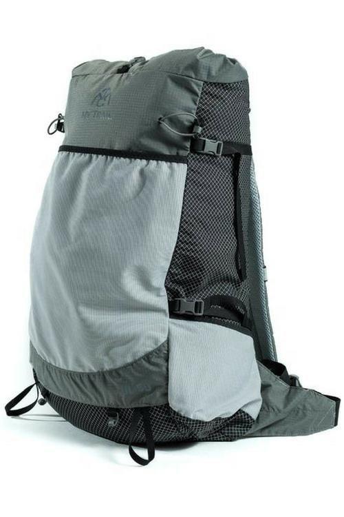 11 Best Ultralight Backpacking Packs For Thru Hiking In 2019 Greenbelly Meals Backpacking Packing Ultralight Backpacking Best Ultralight Backpack
