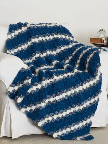 Free Queen Size Crochet Afghan Pattern : Pinterest The world s catalog of ideas