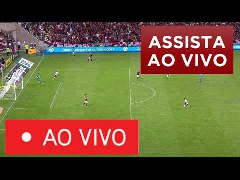 Assistir Atletico Pr X Flamengo Ao Vivo Com Imagem Globo Ao Vivo Copa Do Brasil 2020 Flamengo Ao Vivo Flamengo Copa Do Brasil Palmeiras Ao Vivo