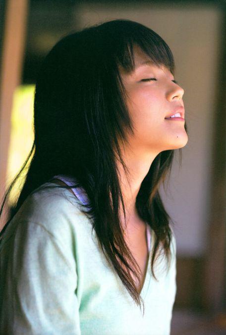 Kasumi Arimura Japanese Actress Sheitei Pinterest