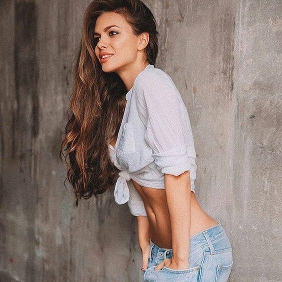 #mavrin #model #vi_odintcova