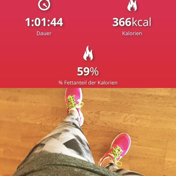 #fit#fitness #fitnessmotivation #polar #polar400 #venicebeach #schriesheim #bikinifigur #abgerechnetwirdamstrand #fitnessgirl #fitnessfreak #nike by ichliebepinksehr