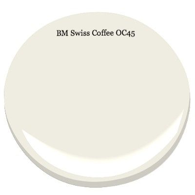 Colors Benjamin Moore And Interiors On Pinterest