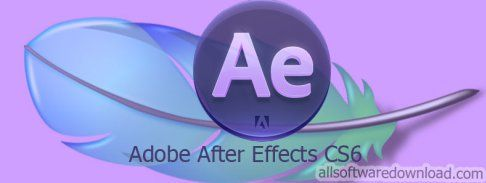 After free download adobe full 10 effects windows for version cs6