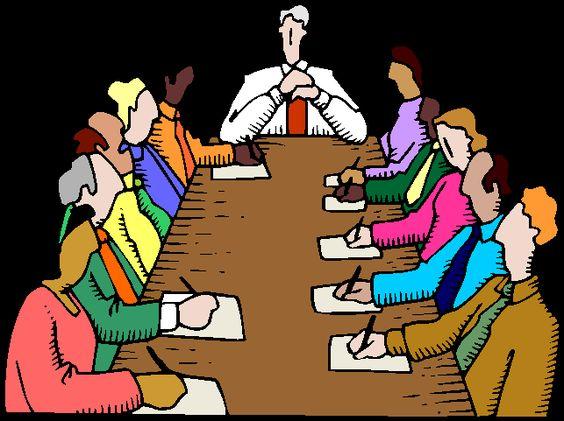 Board of Directors, Kingdom Projects, Inc. 1979-1999