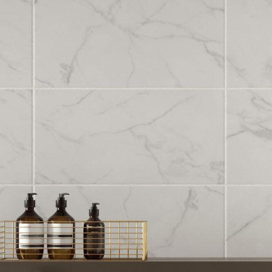 Hd Laurel Marble By British Ceramic Tile Ceramic Tiles Marble Wall Tiles Marble Ceramics Marble Tile Bathroom
