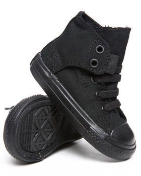 Chuck Taylor All Star Easy (5-10) by Converse