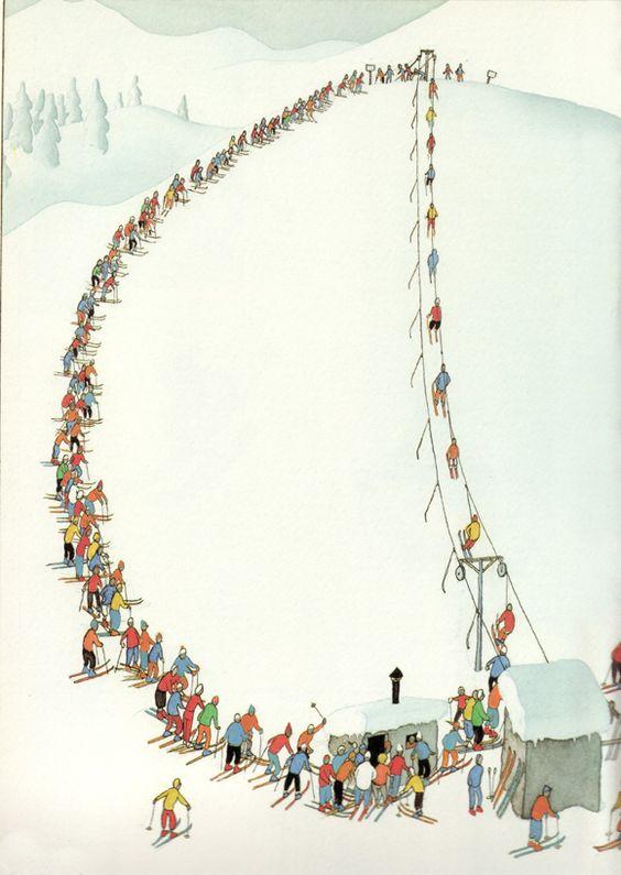 [Espace Tignes/ Val d'Isère] Projets à venir - Page 16 1d831ad10fbadaed3c164ef626bf1f01