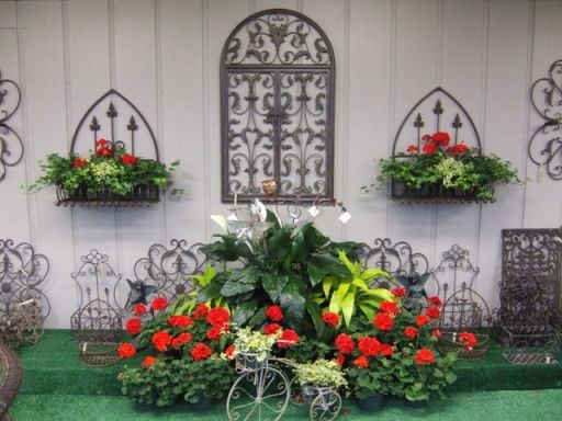 Elegant Wrought Iron Garden Decor Wrought Iron Garden Decor Wholesale Pozhadecor Wrought Iron Decor Wholesale Decor Garden Decor