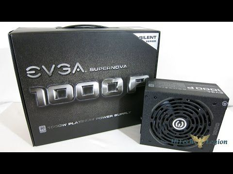 EVGA SuperNova 1000 PS Silent Series PSU Overview and Benchmarks - http://cpudomain.com/power-supplies/evga-supernova-1000-ps-silent-series-psu-overview-and-benchmarks/