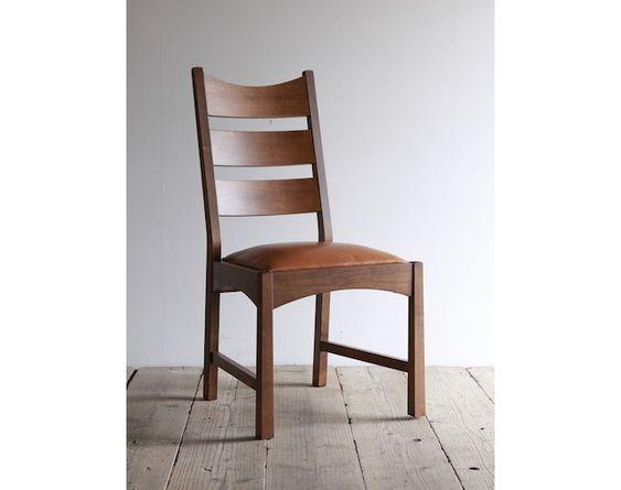 CHRISTIE Side Chair【SUNKOH / サンコー】の情報はリクルートが運営する家具サイト【タブルーム】でチェック!