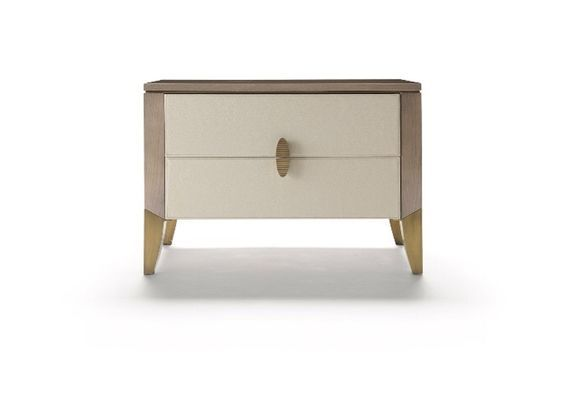 Pin By Omnia Mesfioui On Cabinet Furniture Bedside Table Luxury Bedside Table Wood Dining Room Table