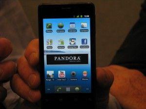 Android é mais atractivo para cibercriminosos