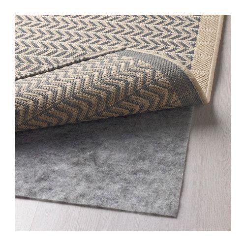 Ikea Us Furniture And Home Furnishings Tapis Tisse Plat Tapis Tisse Tapis