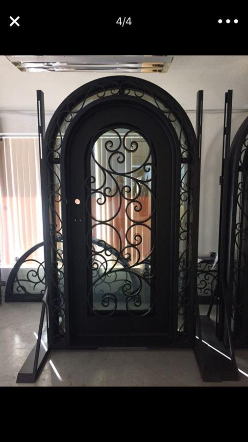 Offer Up Phoenix Az >> Entry Doors For Sale In Phoenix Az Entry Way In 2019