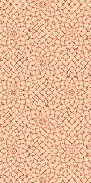 http://www.lauravarsky.com.ar/files/gimgs/118_red-ocean01.jpg