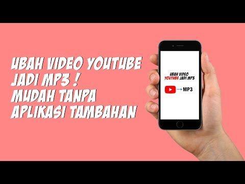 Download Lagu Dangdut Mp3 Gratis Youtube Youtube Aplikasi Video