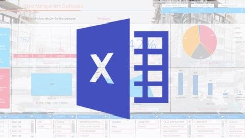 You Will Build A Highly Attractive Itsm Incident Dashboard With Automated Commentary Dynamic Charts Data Ad Excel Excel Hacks Dashboard Interface