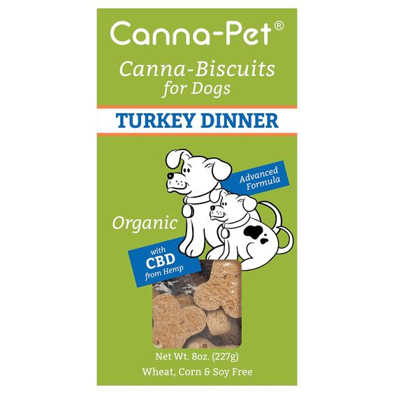 canna-pet-new-canna-biscuits-turkey-dinner