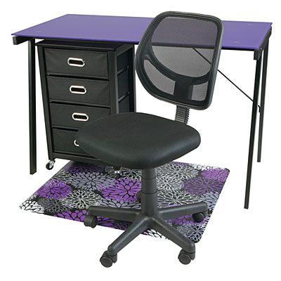fantastic desk appealing walmart office desks big lots desk black wooden desk