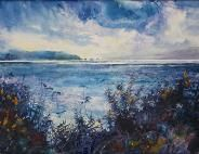 Gallery -Seascapes