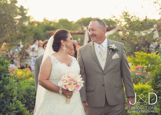 Outdoor Wedding Venues And Galveston On Pinterest